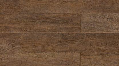 498 Tango - Design: Drewno - Rozmiar panelu: 91,4 cm x 15,2 cm