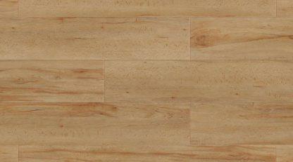 499 Pavene - Design: Drewno - Rozmiar panelu: 91,4 cm x 15,2 cm