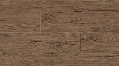 502 Rumba - Design: Drewno - Rozmiar panelu: 91,4 cm x 15,2 cm