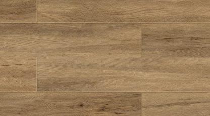 503 Quartet - Design: Drewno - Rozmiar panelu: 91,4 cm x 15,2 cm