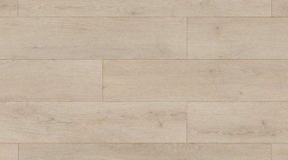 504 Twist - Design: Drewno - Rozmiar panelu: 94 cm x 15 cm