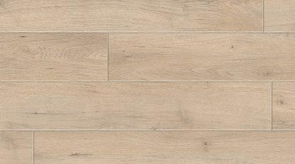 504 Twist - Design: Drewno - Rozmiar panelu: 91,4 cm x 15,2 cm