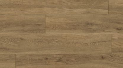 545 Serena - Design: Drewno - Rozmiar panelu: 91,4 cm x 15,2 cm