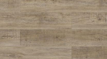 552 Tanami - Design: Drewno - Rozmiar panelu: 91,4 cm x 15,2 cm
