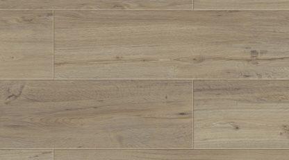 556 Clifton - Design: Drewno - Rozmiar panelu: 7,6 cm x 22,8 cm & 91,4 cm x 15,2 cm