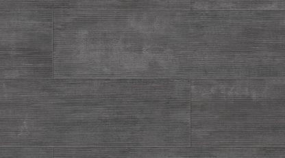 562 Fidelio- Design: Drewno - Rozmiar panelu: 91,4 cm x 22,8 cm