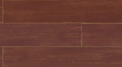 563 Red spirit - Design: Drewno - Rozmiar panelu: 121,9 cm x 18,4 cm