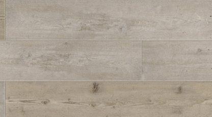 566 Fairwiev - Design: Drewno - Rozmiar panelu: 121,9 cm x 18,4 cm