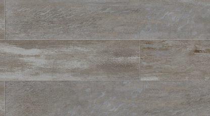 568 Fargo - Design: Drewno - Rozmiar panelu: 121,9 cm x 18,4 cm