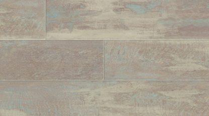 569 Waterland - Design: Drewno - Rozmiar panelu: 121,9 cm x 18,4 cm