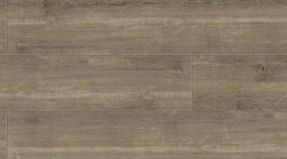 573 Lawson - Design: Drewno - Rozmiar panelu: 121,9 cm x 18,4 cm