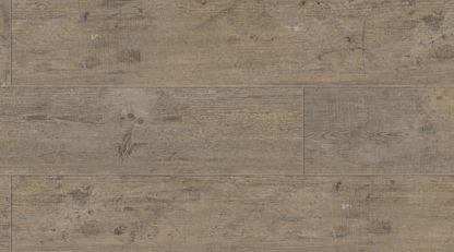 579 Armante - Design: Drewno - Rozmiar panelu: 121,9 cm x 18,4 cm