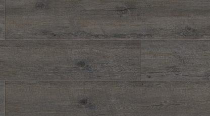 583 Deep Oak - Design: Drewno - Rozmiar panelu: 121,9 cm x 18,4 cm