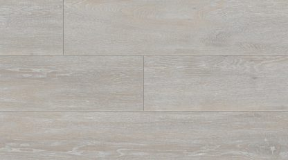 584 White Lime - Design: Drewno - Rozmiar panelu: 121,9 cm x 18,4 cm
