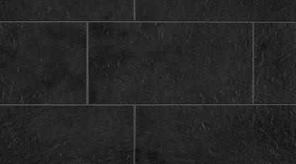 114 Dark Slate - Design: Kamień - Rozmiar płytki: 61 cm x 30,5 cm