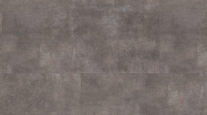 373 Silver City - Design: Kamień - Rozmiar płytki: 61 cm x 61 cm