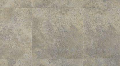 402 Greenwich - Design: Kamień - Rozmiar płytki: 45,7 cm x 45,7 cm