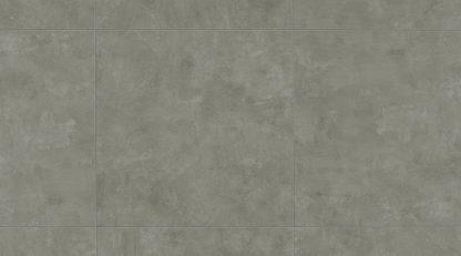 522 East Village - Design: Kamień - Rozmiar płytki: 61 cm x 61 cm & 45,7 cm x 45,7 cm