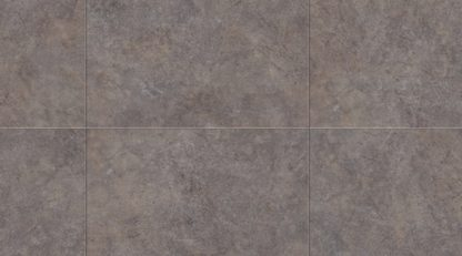 525 Atok - Design: Kamień - Rozmiar płytki: 45,7 cm x 45,7 cm