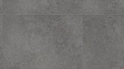 529 Somerset - Design: Kamień - Rozmiar płytki: 61 cm x 61 cm