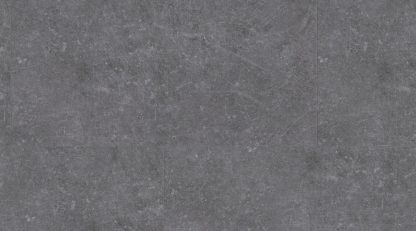 85 Dock Grey - Design: Kamień - Rozmiar płytki: 45,7 cm x 91,4 cm