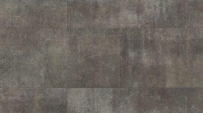 373 Silver city - Design: Kamień - Rozmiar płytki: 69,6 cm x 36 cm