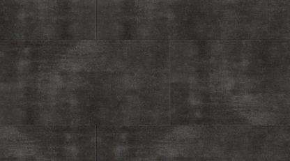 374 Parker Station - Design: Kamień - Rozmiar płytki: 69,6 cm x 36 cm