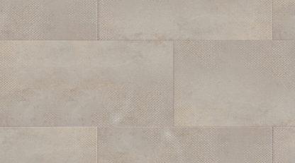 966 Lava Light - Design: Kamień - Rozmiar płytki: 69,6 cm x 36 cm