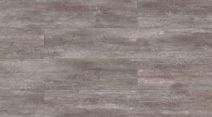 447 Amador - Design: Urban - Rozmiar panelu: 100 cm x 17,6 cm