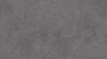 436 Riverside - Design: Kamień - Rozmiar płytki: 61 cm x 30,5 cm