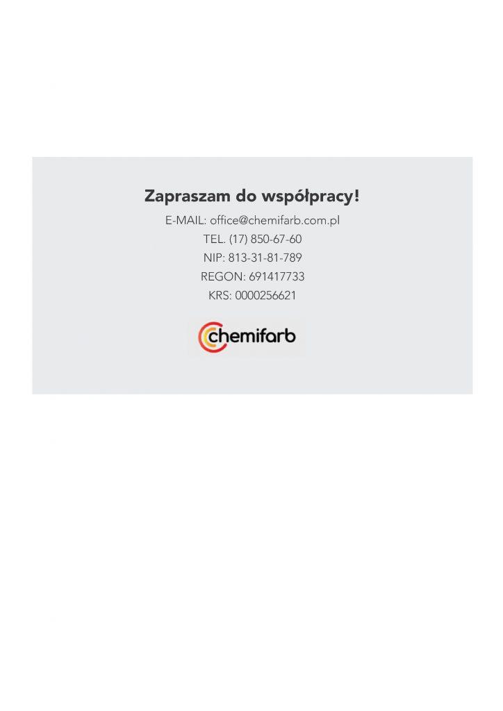 http://www.chemifarb.com.pl/wp-content/uploads/2019/04/katalog-9.04.2019-67-724x1024.jpg