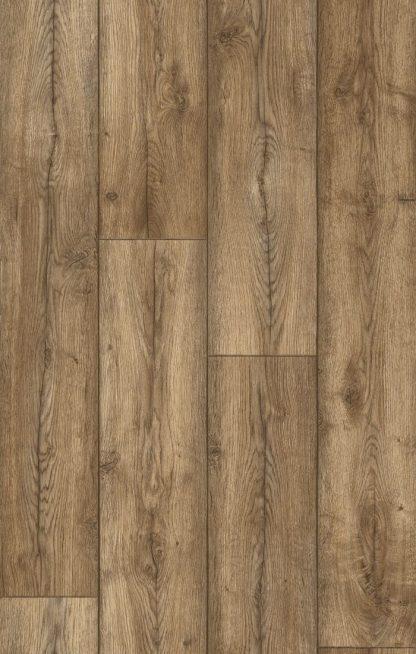 Antique Oak 606M_
