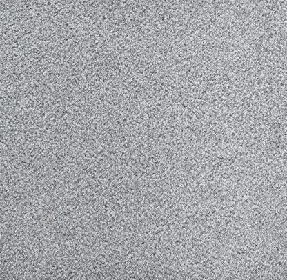 Satine Revelation 154 ligth grey