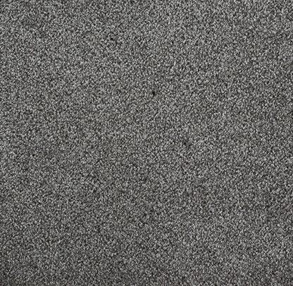 Satine Revelation 160 rustic grey