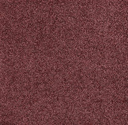 Satine Revelation 455 rustic red